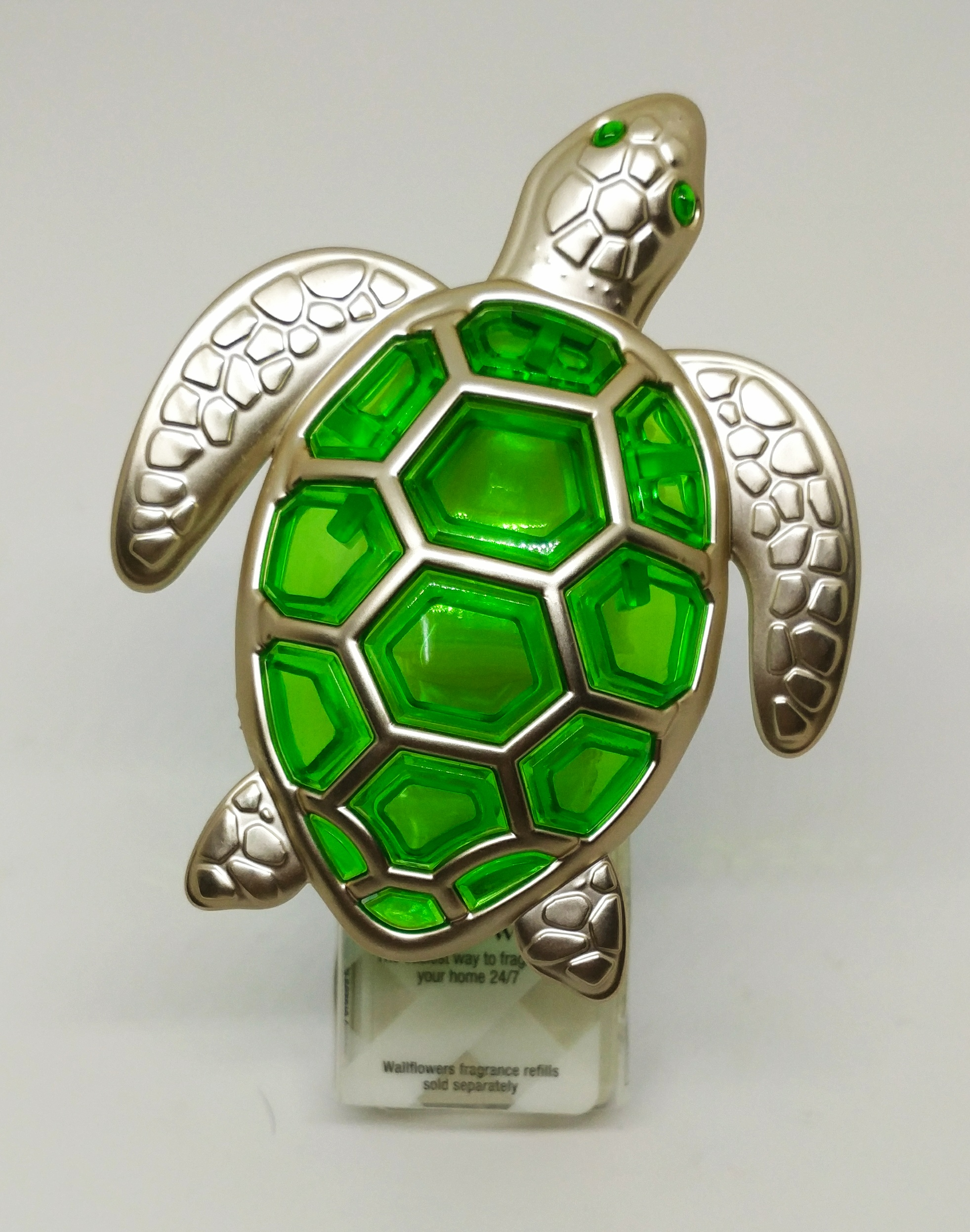 海龜插電香 (P4317N)