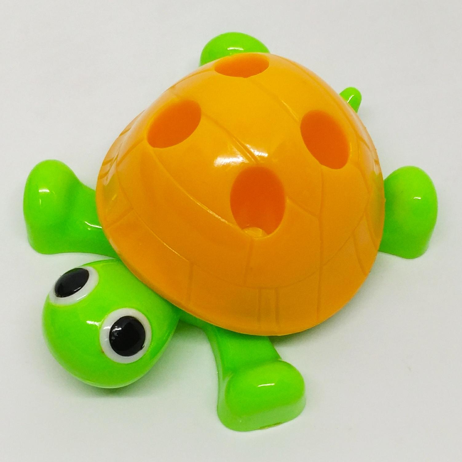 烏龜削鉛筆機 (塑膠)